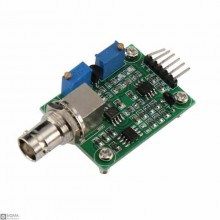 A27 PH Value Detection Sensor Module [5V] [0-14pH]