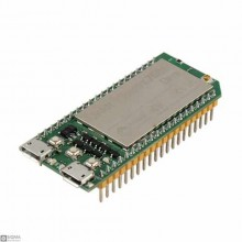 LINKIT SMART 7688 DUO Board