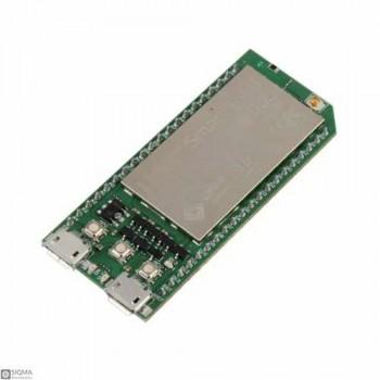 LINKIT SMART 7688 DUO Board