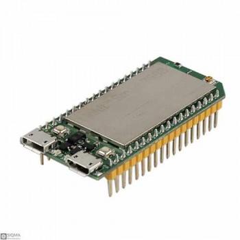 LINKIT SMART 7688 Board