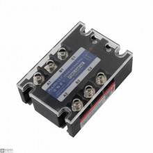 FDR3-D4810Z 3 Phase Solid State Relay [10A]