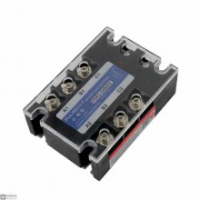 FDR3-D4820Z 3 Phase Solid State Relay [20A]