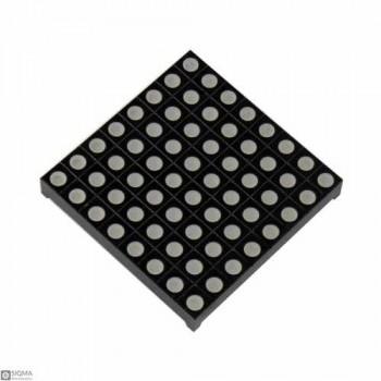 8x8 RGB Dot Matrix