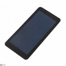 WARMSPACE Flexible Solar Panel [1.5V] [1W]