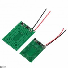 XKT412-03 5V Wireless Charger Module Pair