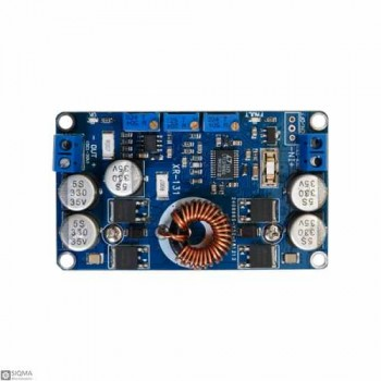 DC-DC LTC3780 10A Step Up And Down Regulator Module