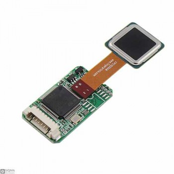 FPC1020 Capacitive Fingerprint Module