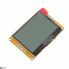 ST7567 Single Color TFT Display Module [128x64 Pixel] [5V]