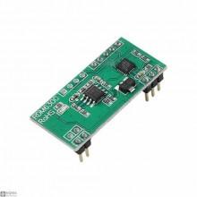 RDM6300 RFID Module [125KHZ]