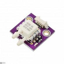 Pixhawk MS4525DO Airspeed Pressure Sensor Module [3.3V, 5V]