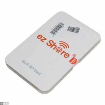 EZshare Micro SD Card to WiFi SD Card Converter