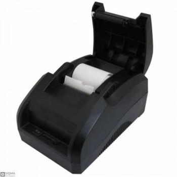 CB58B Mini Thermal Printer [Bluetooth, USB]
