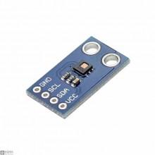 HDC1080 Temperature Humidity Sensor Module