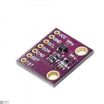 AK09911C 3-Axis Magnetometer Compass Sensor Module [2.4V-3.6V]