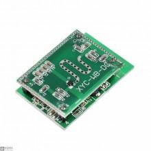 XYC-WB-DC 360 Degree Microwave Motion Detector Module [3.3V-20V]