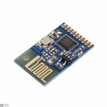 10 PCS L24YK 2.4GHz Wireless Receiver Module