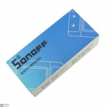Sonoff Basic WiFi Smart Switch [10A]
