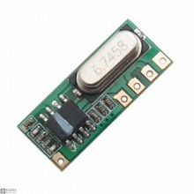 10 PCS LR45B 433MHz Wireless Receiver Module