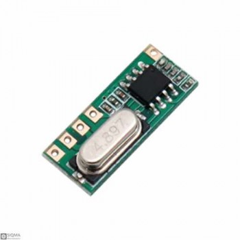 10 PCS LR35B 315MHz Wireless Receiver Module
