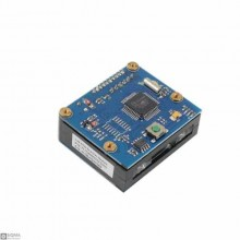LV4 CCD Barcode Scanner Module