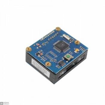 LV4 CCD Barcode Scanner Module