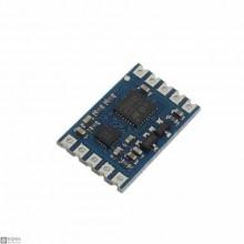 GY-952 6-DOF IMU Sensor Module [3V-5V]