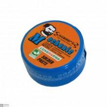 XG-30 Soldering Tin Cream [20g]