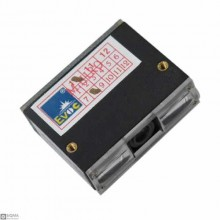NLS-EM1300 CCD Barcode Scanner Module
