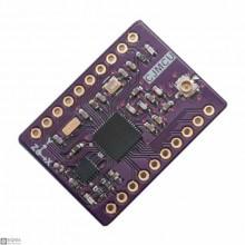 NRF51822 LIS3DH Bluetooth Accelerator Module