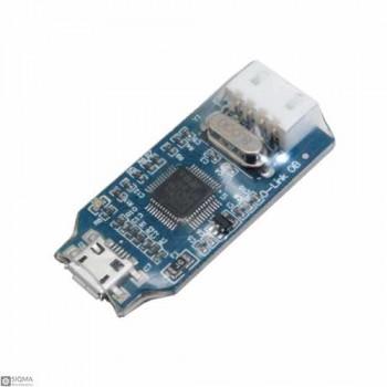 J-Link OB ARM Debugger and Programmer
