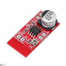 LM386 Mini Microphone Amplifier Module [750mW]