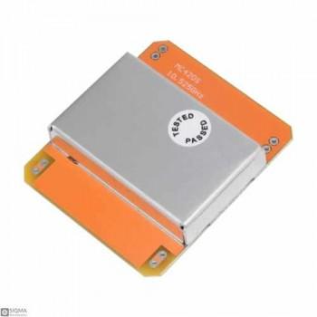 HB200A Microwave PIR Motion Detector Module [5V]