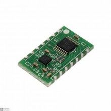 NC200 Geomagnetic Position Detection Sensor Module [2.8V-3.3V]