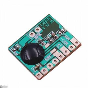 ISD1806 Voice Recording Module