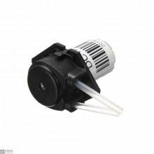 Micro DC Peristaltic Fluid Pump [6V , 12V , 24V]