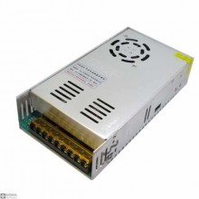 AC-DC 24V 20A Switching Power Supply