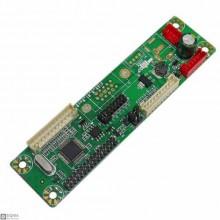 MT561-MD LCD Driver Board