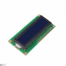 2 PCS 1602A 3.3V LCD Screen