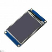Nextion NX3224T028 2.8 Inch HMI Module
