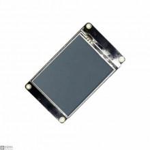 NX3224K028 HMI TFT Display Module [2.8 inch] [320x240 Pixel]