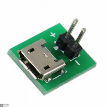 Nextion NX4827T043 4.3 Inch HMI Module