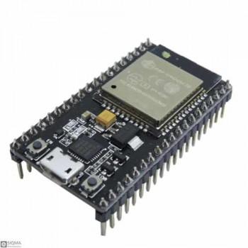 NodeMCU-32S WiFi Bluetooth Development Board