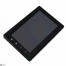 X710 Full Color TFT Display Module with Touch Screen [7 inch] [1024x600 Pixel]