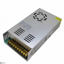 AC-DC 36V 10A Switching Power Supply