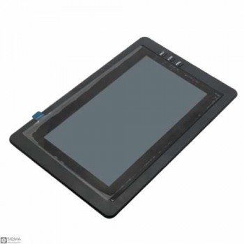 S702 Full Color TFT Touch Display Module [7 inch] [800x480 Pixel]