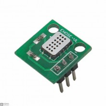 MICS-5524 Air Quality Sensor Module