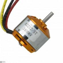 A2212 Quadcopter Brushless Motor [2450KV]