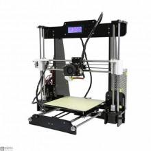 A8 3D Printer Kit