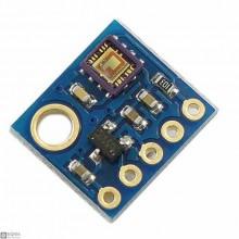 ML8511 UV Sensor Module