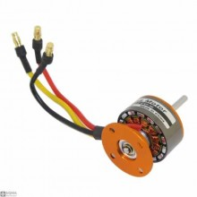 CF2822-12 KV1534 Brushless Motor
